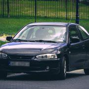 Nakon 25 godina od kupovine Mitsubishi Colt-a upozoren na neispravnost vozila