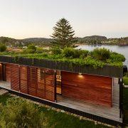 Ulaganje u eko kuće isplativije na duže staze