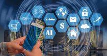 Veštačka inteligencija u funkciji ekonomskog rasta, zapošljavanja i kvalitetnijeg života
