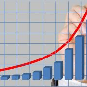 Privreda Srbije u prvoj polovini 2021. porasla 7,6 odsto