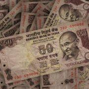 Indijski bankarski sektor pred pucanjem, gomilaju se nenaplativa dugovanja