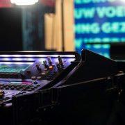 Pogrešna tvrdnja da je BBC izgubio 50 miliona funti takse za licencu?