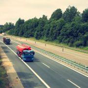 Moderna saobraćajnica biće signal za investitore u Šumadiji