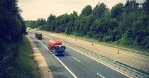 U puteve i pruge uloženo više od 300 miliona evra