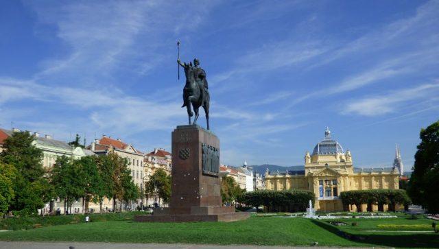 Najveću neto dobit ostvarili su preduzetnici iz Zagreba, Osijeka i Varaždina