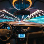Automobili u Sloveniji moraće da budu jezički prilagođeni, šta očekuje vozače u Srbiji?