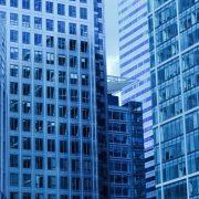 Evergrande nije azijski Lehman Brothers