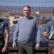 Finansijski podsticaj za energetski efikasnija domaćinstva