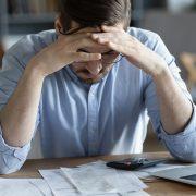 Privrednici u začaranom krugu online fiskalizacije