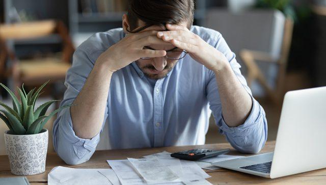 Novi fiskalni uređaji udar po džepu privrednika