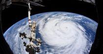 Uragan Ida će koštati osiguravajuće kuće najmanje 18 milijardi dolara