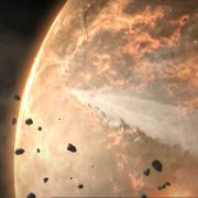 NASA šalje letelicu koja će proučavati asteroide iz neposredne blizine