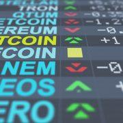 Na tržištu ima između 8.000 i 10.000 različitih kriptovaluta
