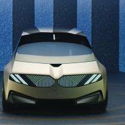 BMW proizvodi novi električni automobil koji neće emitovati štetne gasove