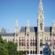 Gradonačelnik Beča traži iste mere za celu Austriju