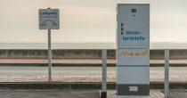 Nedovoljno elektro punjača na putevima Srbije, cena jednog i do 60.000 evra