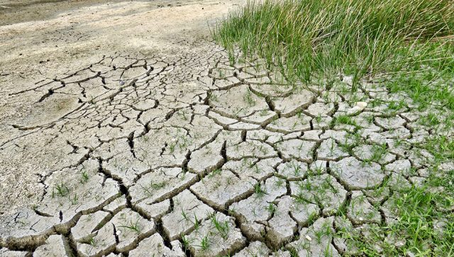 Utrostručeni rashodi Srbije za klimatske ciljeve