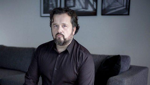 Kako je mala danska firma bosanskog izbeglice pobedila veliku konkurenciju i počela da proizvodi svemirsku tehnologiju