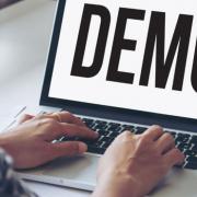 Objavljena demo verzija sistema e-faktura