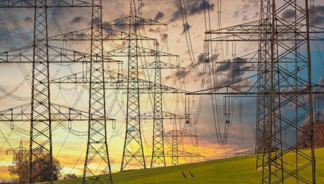 Računi za struju veći za 20 odsto