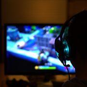 Activision Blizzard plaća 18 miliona dolara u okviru nagodbe sa EEOC