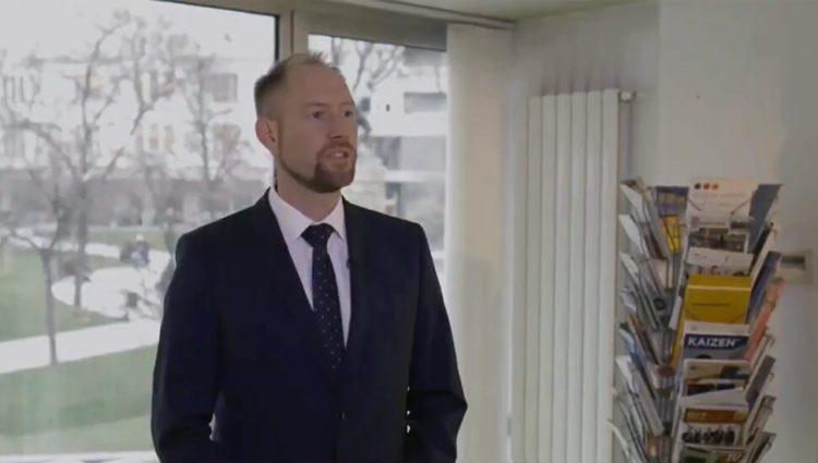 Nova vlada u Berlinu tražiće od Srbije zeleniju ekonomiju