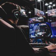 CD Projekt postao najvrednija kompanija za video igre u Evropi