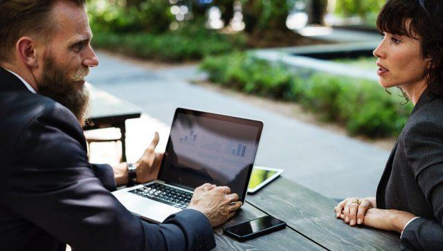 Postoje li razlike između muških i ženskih rukovodilaca?