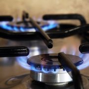 Kina se okreće Americi, Evropa hitno zaseda, Rusija nudi gas