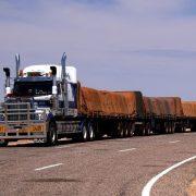 Zarade bolje nego ikada, kamiondžijama i do 7.000 dolara nedeljno