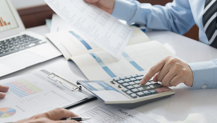Šta najčešće kontrolišu poreski inspektori i kako firme mogu da se zaštite?
