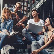 Raste interesovanje domaćih kompanija za stipendiranje studenata