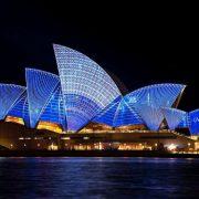 Usporava ekonomski rast Australije i bez pandemijskih mera ograničenja