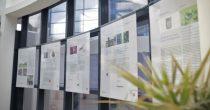 Inovativna rešenja srpskih i švajcarskih kompanija u oblasti zaštite životne sredine