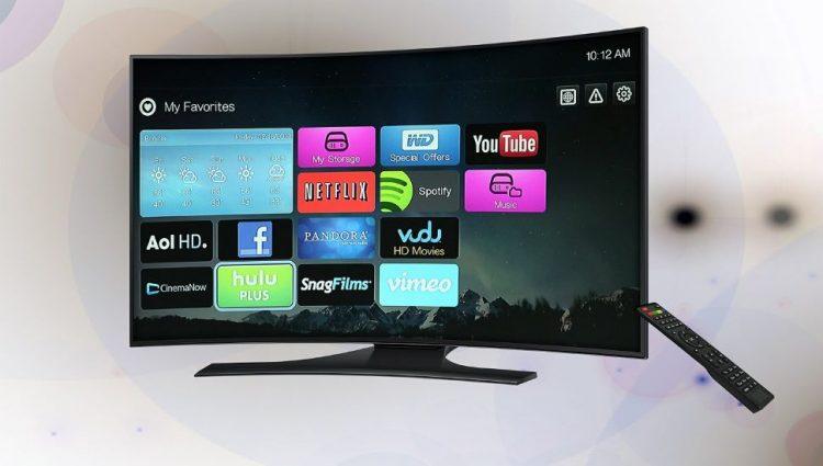 Televizor težak 907 kilograma i vredan 1,7 miliona dolara