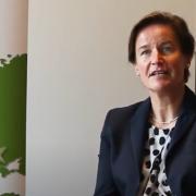 Verena Ros na čelu Evropske komisije za hartije od vrednosti