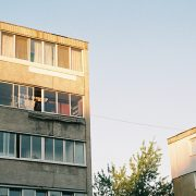 Paprene cene stanova za studente pred početak nove školske godine