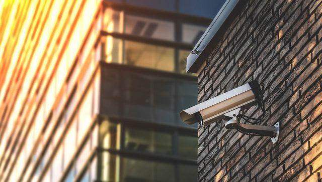 Veštačka inteligencija između ljudskih prava i bezbednosti građana