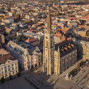 Cene nekretnina skaču u svim većim gradovima Srbije