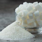 Da li nas uskoro očekuju i nove cene šećera?