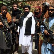 Pad BDP Avganistana za 30 odsto u 2021. godini
