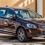 Volvo želi da prikupi oko tri milijarde evra kroz IPO