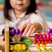 Kako roditelji mogu do subvencija za privatne vrtiće?