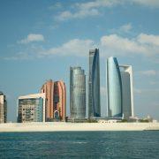 Inflacija brine kompanije u Abu Dabiju