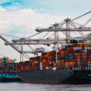 DP World najavljuje usporavanje rasta brodskog kargo transporta u četvrtom kvartalu