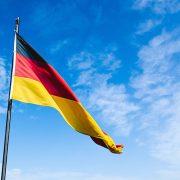 Nemačka vlada srezala prognozu rasta za 2021. godinu na 2,6 odsto