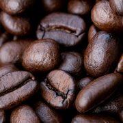 Italija i Nemačka vodeći proizvođači u EU, Srbija najviše kafe uvozi iz Brazila