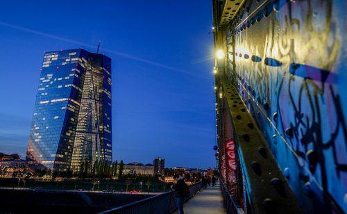 Ne očekuju se nagle promene u monetarnoj politici evrozone