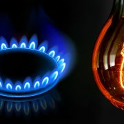 Početkom godine situacija sa gasom i strujom širom EU bila je dosta drugačija nego sada