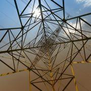 Međunarodni dani energetike u Novom Sadu